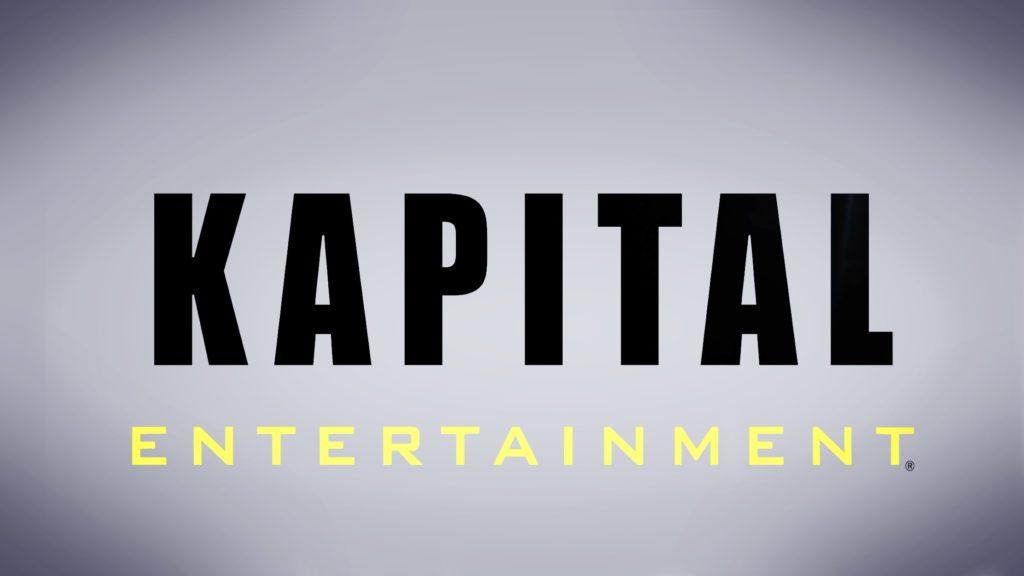 KAPITAL LOGO 2D FINAL 2020_WEBSITE (1)