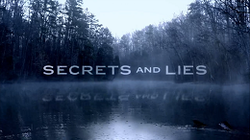 Secrets_and_Lies_(US)-AARON-KAPLAN