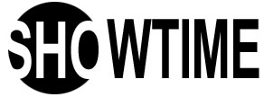 Showtime-logo-aaron-kaplan