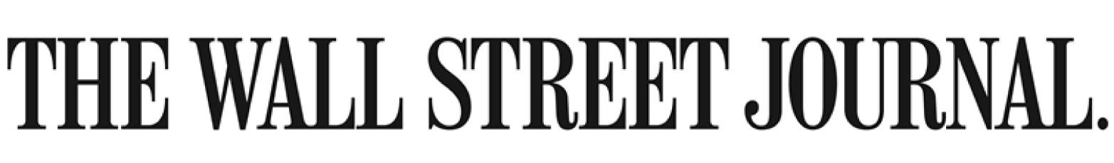 aaron-kaplan-wsj-logo