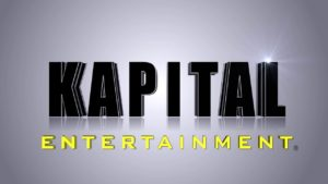 kapital-entertainment-aaron-kaplan