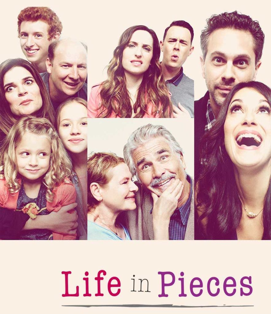 life-in-pieces-aaron-kaplan
