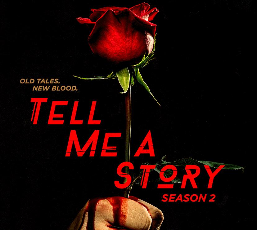 tell-me-a-story-aaron-kaplan