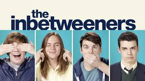 the-inbetweeners--aaron-kaplan