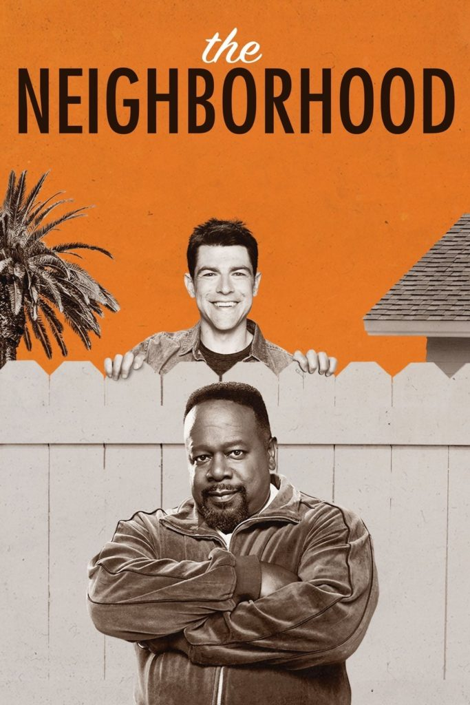 the neighborhood-aaron-kaplan