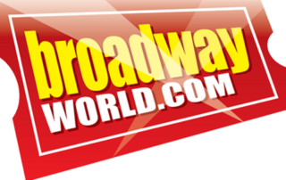 broadway-world-aaron-kaplan