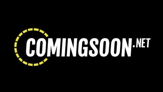 coming-soon-kapital