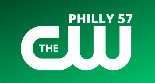 cw-philly-logo