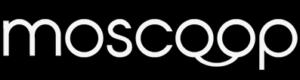 moscoop-logo