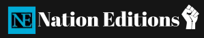 nation-edition-kapital