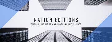 nation-editions-logo