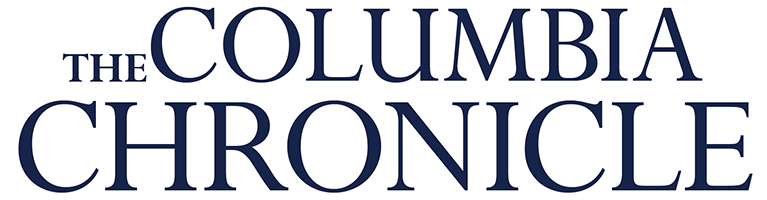 Chronicle-Logo-2020-Blue-aaron-kaplan-copy