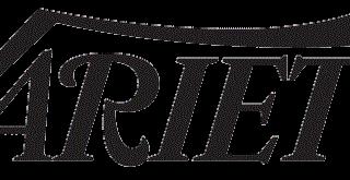 Variety_magaz_aaron-kaplan