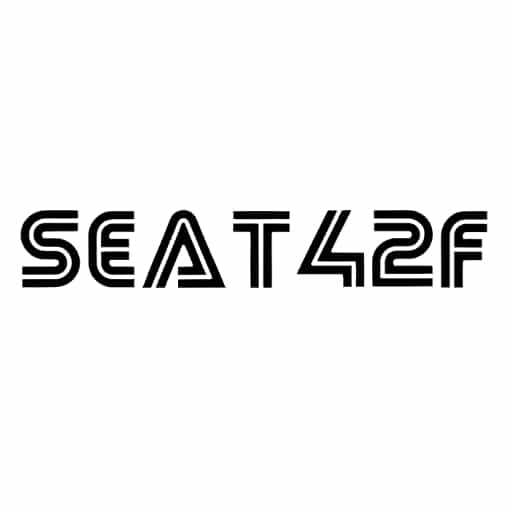 42F-Logo