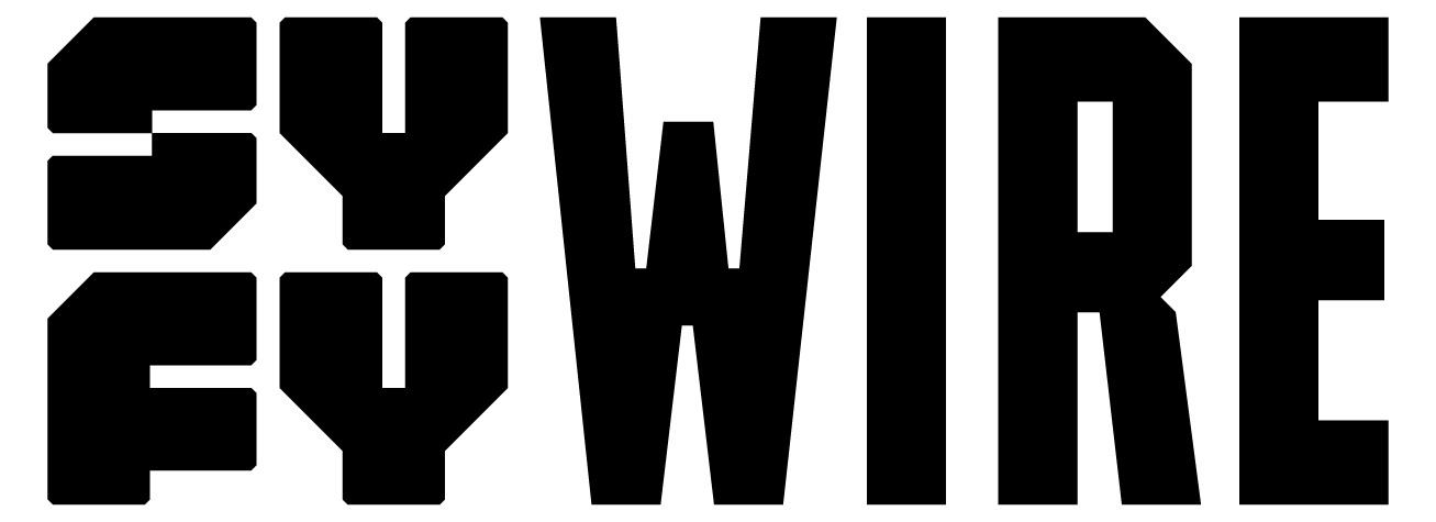 SYFYWire_Logo
