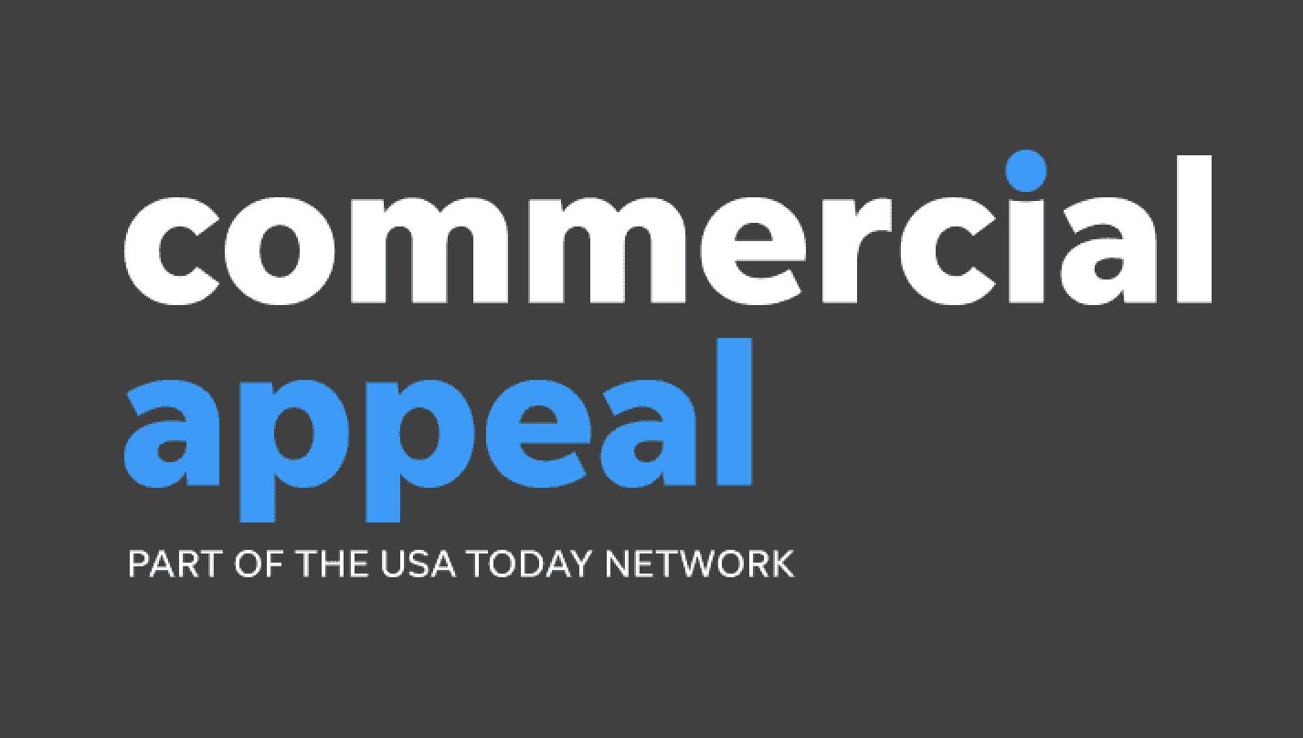 commercial-appeal-logo-aaron-kaplan