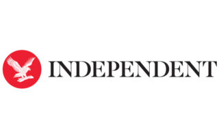 independent-aaron-kaplan-logo