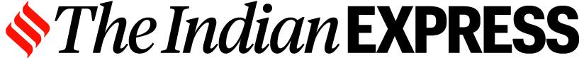 indian-express-logo-n