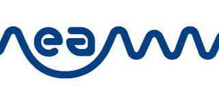 meaww-logo