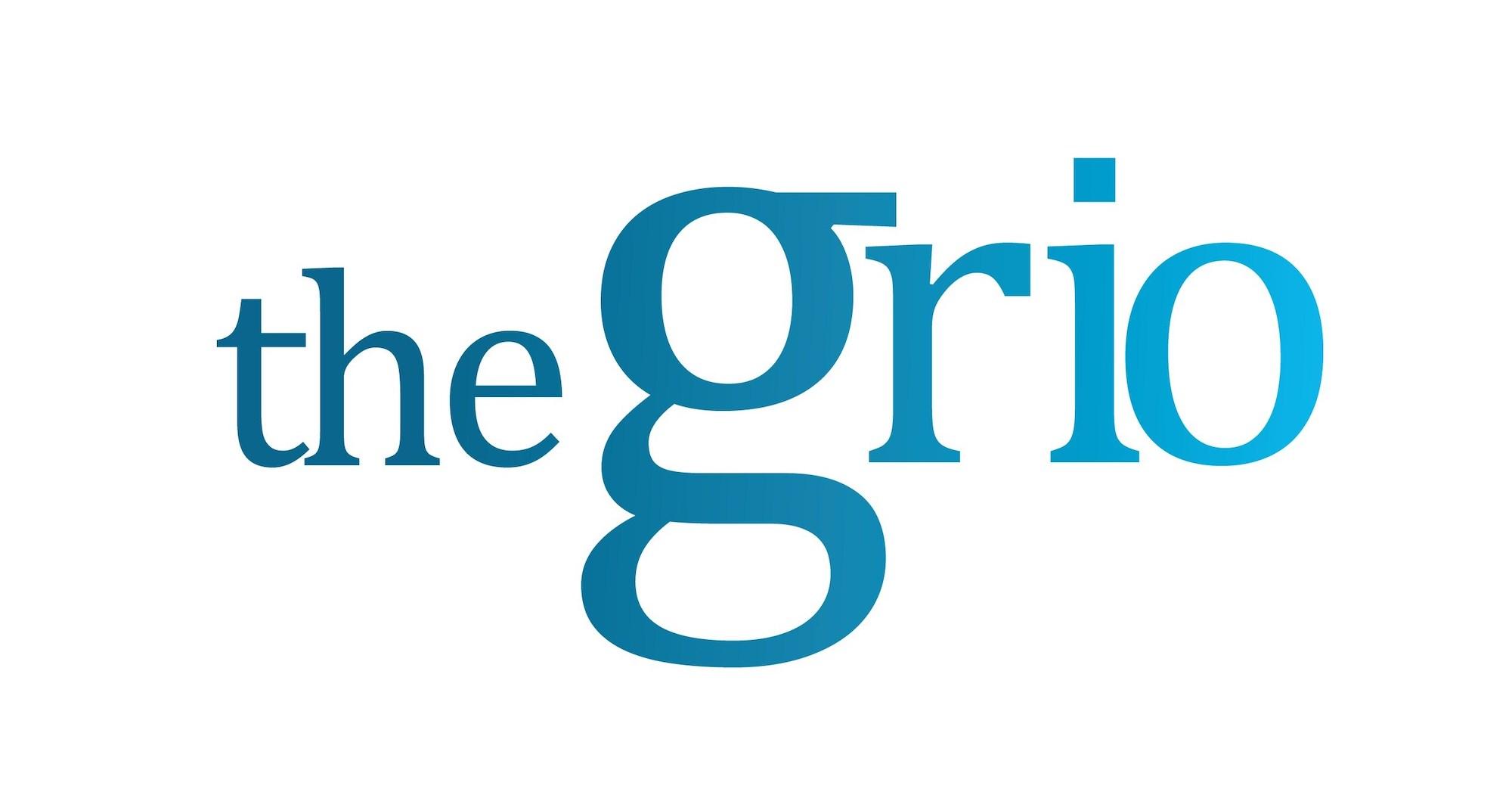 TheGrio Logo 2