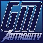 GMA-2015-Logo-1-13-20151