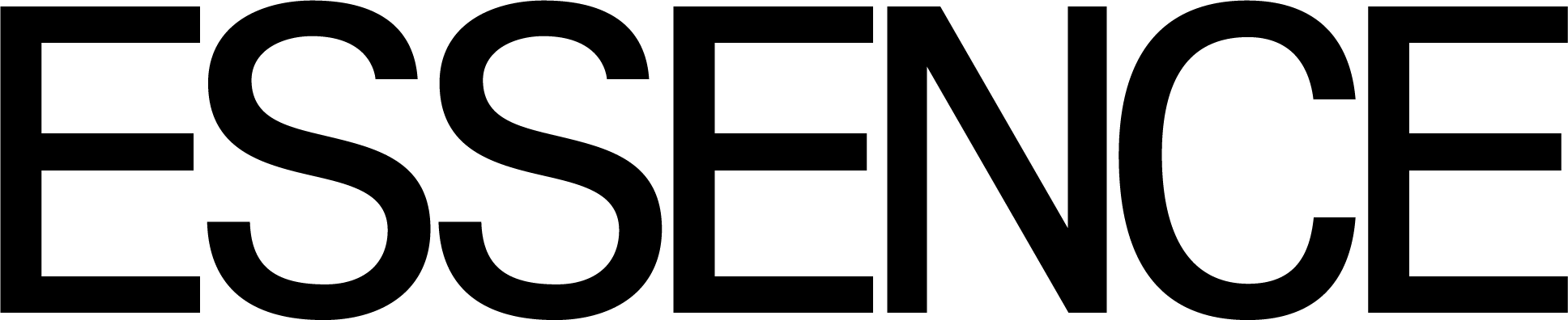 essence-png-logo
