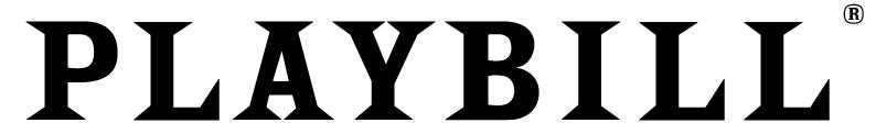 uat.playbill.psdops-1
