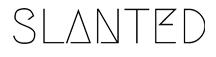 slanted-logo