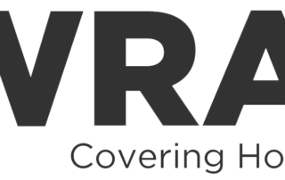 The-Wrap-Logo-kapital-entertainment