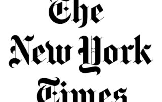 new-york-times-aaron-kaplan