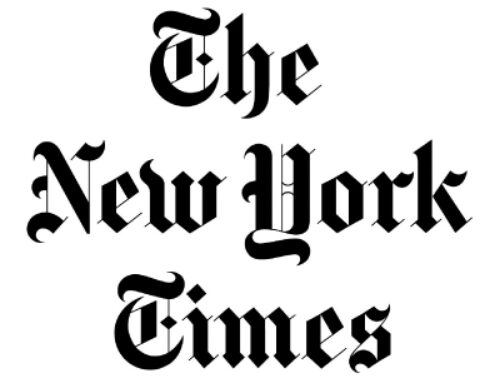 Adrienne Warren wins her first Tony Award, for 'Tina.'